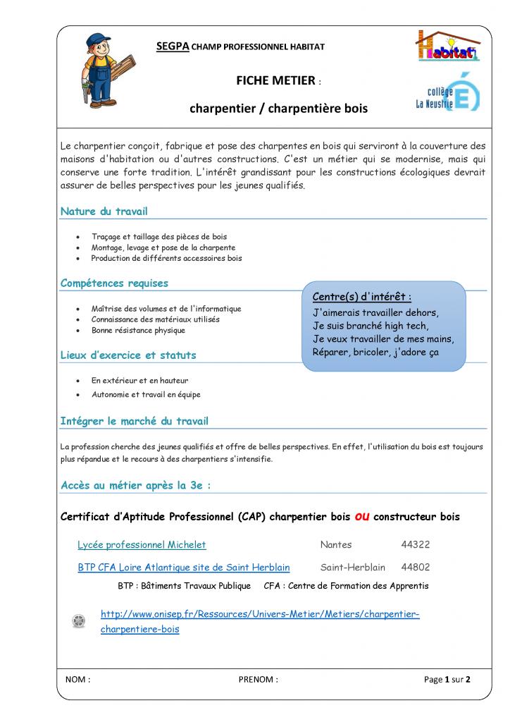 02-fiche-metier-charpentier_page_1