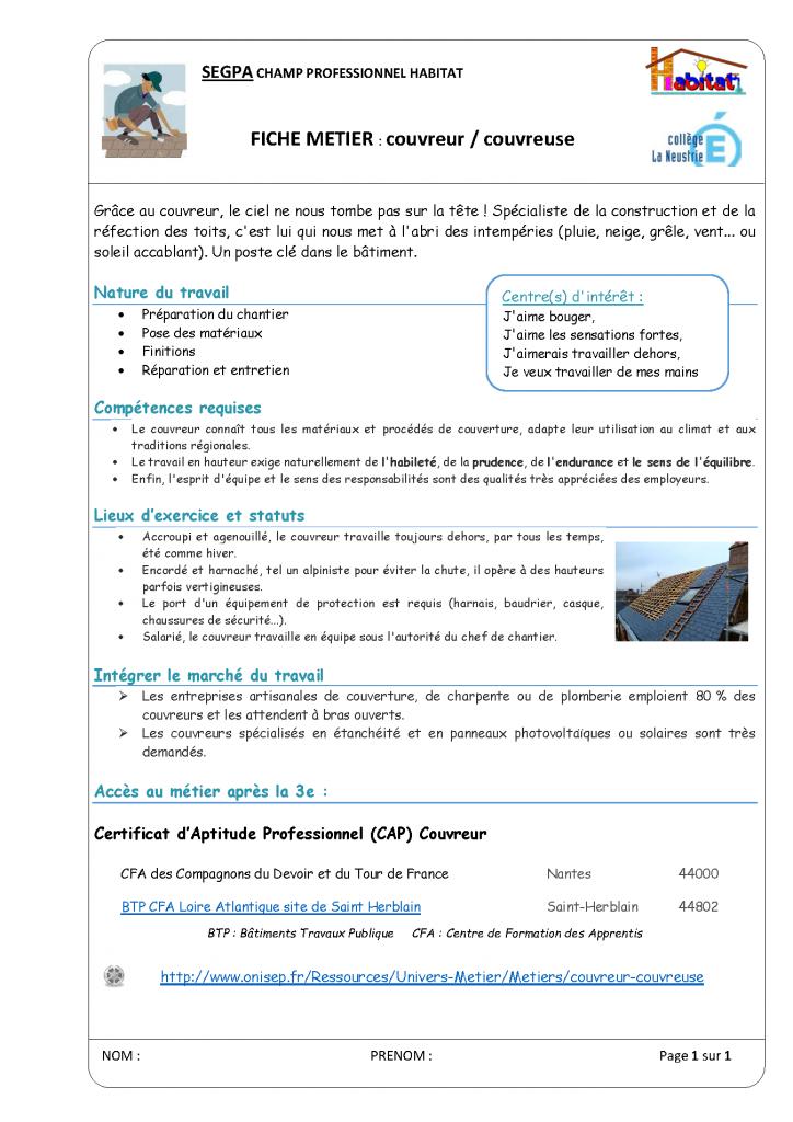 03-fiche-metier-couvreur
