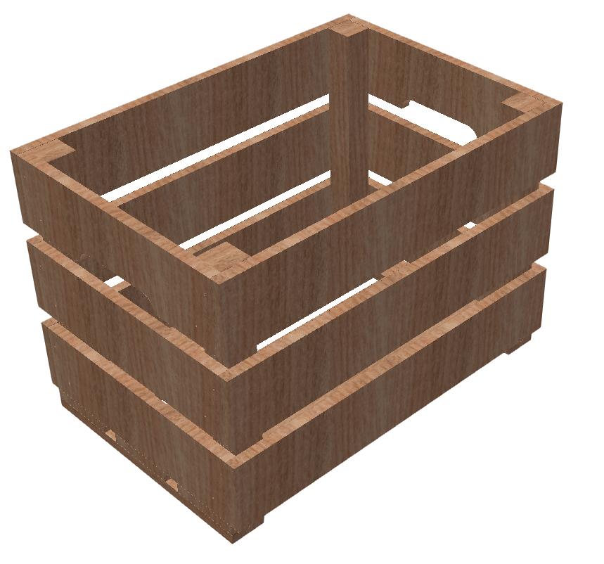 caisses pommes meuble tl en palette et caisse pomme meuble fabriqu avec du bois de rcupration. Black Bedroom Furniture Sets. Home Design Ideas