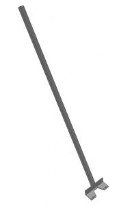 c095-demonte-palette
