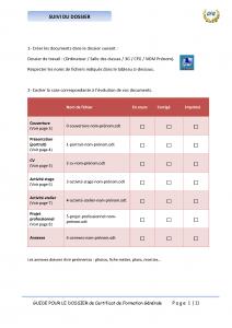 guide-de-redaction-du-dossier-de-cfg_page_02