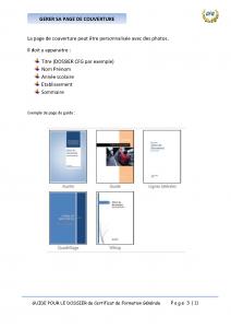 guide-de-redaction-du-dossier-de-cfg_page_04