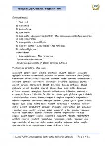 guide-de-redaction-du-dossier-de-cfg_page_05