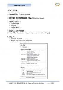 guide-de-redaction-du-dossier-de-cfg_page_06