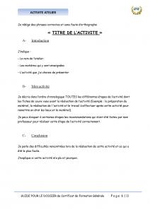 guide-de-redaction-du-dossier-de-cfg_page_07