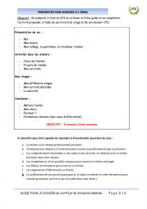 guide-de-redaction-du-dossier-de-cfg_page_10