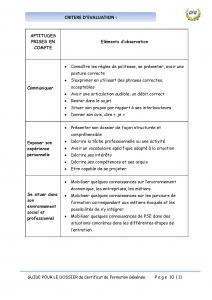 guide-de-redaction-du-dossier-de-cfg_page_11