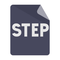file_format_step_icon