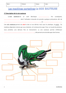 la-scie-sauteuse-eleves_page_1