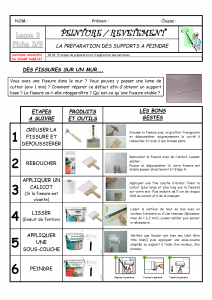 l3-la-preparation-des-supports_page_3