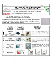 l3-la-preparation-des-supports_page_4