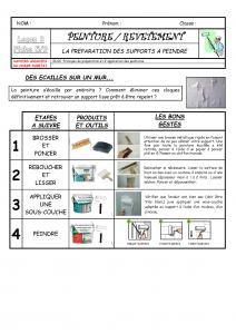 l3-la-preparation-des-supports_page_5