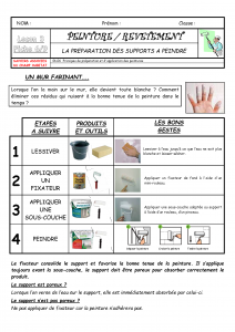 l3-la-preparation-des-supports_page_6