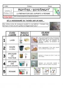 l3-la-preparation-des-supports_page_7
