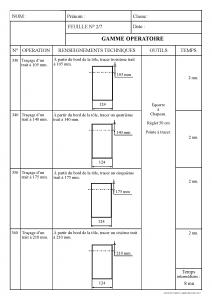support-de-tournevis-gamme-operatoire-2-sur-7