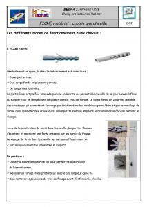 fiche_materiel_choisir_une_cheville_prof_page_2