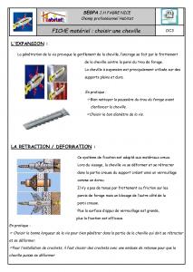 fiche_materiel_choisir_une_cheville_prof_page_3
