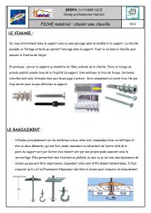 fiche_materiel_choisir_une_cheville_prof_page_4