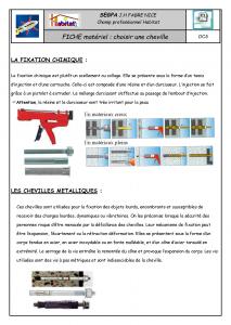 fiche_materiel_choisir_une_cheville_prof_page_5