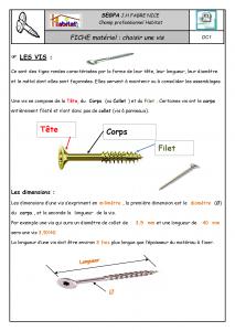 fiche_materiel_choisir_une_vis_prof_page_1
