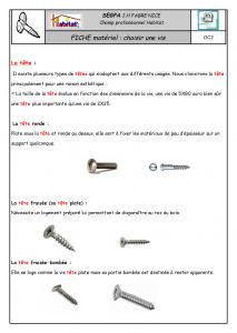 fiche_materiel_choisir_une_vis_prof_page_2
