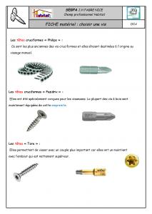 fiche_materiel_choisir_une_vis_prof_page_4