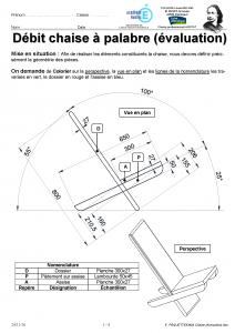 debit-chaise-evaluation_page_1
