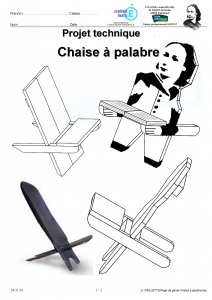 page-de-garde-chaise-a-palabre_page_1
