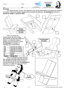 presentation-projet-chaise_page_2