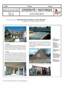 resstp1_page_1