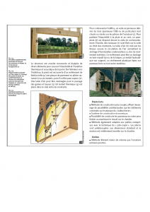 resstp1_page_2
