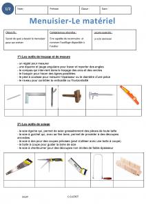 le-materiel-du-menuisier-eleve_page_1