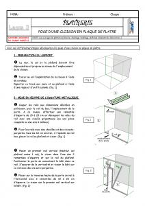 l3-cloison-plaque-de-platre_page_1
