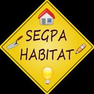 segpa atelier habitat